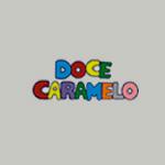 ARRAIÁ DA DOCE CARAMELO