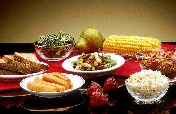 healthy-food-1487350_1920